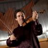 Violonistul Gabriel Croitoru și romanțele lui Beethoven, la Sala Radio