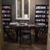 Editura și librăria Hecate vă invită la deschiderea oficială
