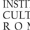 Portalul Cultural al României