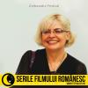 """Irina-Margareta Nistor, ambasador cultural al Festivalului """"Serile Filmului Românesc"""""""