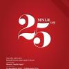 25 de ani de la înființarea MNLR Iași, sărbătoriți printr-o expoziție amplă