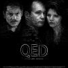 Săptămâna Filmului Românesc în Israel, ediția 2015-2016