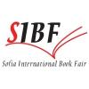 România participă la Târgul Internaţional de Carte de la Sofia