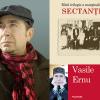 """Vasile Ernu, """"Sectanţii"""": Premiul """"Matei Brâncoveanu"""" pentru Literatură, 2015"""