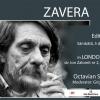 """Octavian Soviany, invitat la a doua ediție """"Zavera"""""""