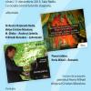 Două apariţii editoriale sub semnul romantismului la Casa Radio:  Horia Mihail şi Cristian Măcelaru