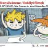Filme Transilvănene, la UNATC