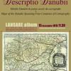"""Lansarea albumului """"Descriptio Danubii"""",  la Institutul Cultural Român"""