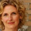 Întâlnire, prin Skype, cu scriitoarea americană Elizabeth Gilbert