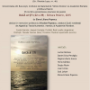 """Lansare de carte: """"Dacă ai ști"""" – Poeme de Elena Liliana Popescu într-o ediţie multilingvă"""