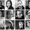 Programul celei de a VIII-a ediţii a Festivalului Internaţional de Literatură de la Bucureşti