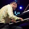 Concert și lansare de carte Florin Răducanu, la Green Hours