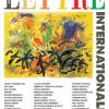 """Dezbatere și lansare """"Lettre Internationale"""",  la Institutul Cultural Român de la Paris"""
