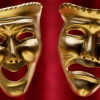 """""""Central Park sau Marele Mogulˮ, al doilea spectacol al stagiunii 2015-2016, la Clubul Dramaturgilor"""