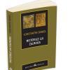 """O nouă ediție: """"Misteriile lui Zalmoxis"""" de Constantin Daniel"""