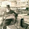 """Lansarea volumului """"Scritti veneziani"""" de N. Iorga, la Institutul Român de Cultură şi Cercetare Umanistică de la Veneţia"""
