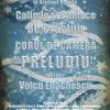 """Concert extraordinar de colinde şi cântece de Crăciun susţinut de Corul de cameră """"Preludiu"""", la Ateneul Român"""