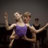 Prim-balerina Alina Cojocaru, din nou pe scena Operei Naționale București