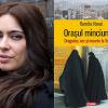 """""""Oraşul minciunilor. Dragoste, sex şi moarte la Teheran"""", de Ramita Navai"""