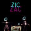 """""""Zic Zac"""", un spectacol-examen"""