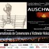 Ziua Internaţională de Comemorare a Victimelor Holocaustului – 27 ianuarie