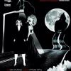 Două spectacole semnate de Carmen Lidia Vidu, la Teatrul Odeon