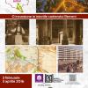 """Expoziţia"""" O incursiune în istoriile cartierului Berceni"""", la Casa Filipescu-Cesianu"""