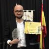 """Un pianist român câștigă Premiul """"Pianul Contemporan"""" la Madrid"""