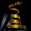 BEST FILM FEST – Cele Mai Bune Filme ale Anului, a XV-a editie