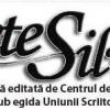 """Regulamentul Concursului de debut al Editurii """"Caiete Silvane"""""""
