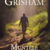"""Muntele familiei Gray"", de John Grisham"
