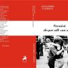 """O pledoarie pentru importanța de a gândi în griuri: """"Cronică despre alb și negru"""", de Alexandru Calmâcu"""