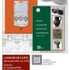 Dublă lansare de publicaţii ale Muzeului Municipiului Bucureşti