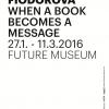 Future Museum, o nouă galerie de artă contemporană în București
