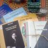 """""""Joia de poveste"""" by Angela BACIU- scriere creativă & terapeutică"""