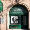 """""""Arta la fereastră – Galeria SIMEZA"""""""