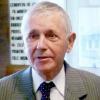 """Gheorghe Grigurcu, laureatul Premiului Naţional de Poezie """"Mihai Eminescu""""- Opera Omnia 2015"""