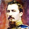 Aniversarea Unirii Principatelor Române, la ICR Praga