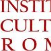 Programul de burse și rezidențe al Institutului Cultural Român în 2016