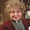IOANA CITTA BACIU IN MEMORIAM (7 ianuarie 1936 – 20 ianuarie 2016)