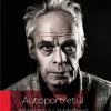 """Titlu nou la Adenium: Claude Karnoouh, """"Autoportretul adolescentului îmbătrânind"""""""