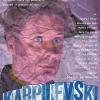 """Premiera spectacolului """"Karpilevski"""" de Jacob Weitzner, la Teatrul Mic"""