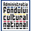 Noua componență a Consiliului Administrației Fondului Cultural Național