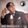 Ion Minulescu – 135