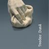 """""""obiecte umane"""" de Teodor Dună va primi Premiul Cartea de Poezie a anului 2015"""
