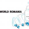 "Festivalul ""One World Romania"", a noua ediție"