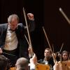 Orchestra Română de Tineret, în două săli emblematice ale Europei