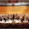 "Concert ""In memoriam LUDOVIC BÁCS"", la Sala Radio"
