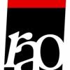 Titluri în pregătire, la Editura Rao