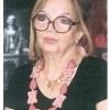 A încetat din viață Silvia Kerim